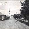 Афанасьевская улица.