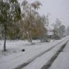 Первый снег.14.10.2007. (4).JPG