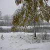 Первый снег.14.10.2007. (3).JPG