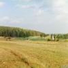 Граница Московской и Смоленской губ. Бородино. 1911. Фото Прокудина-Горского.