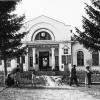 музей Бородино