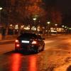 Вечерняя прогулочка 03.04.2011 г.