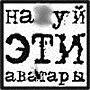 """""""Эльдорадо"""" возвращается в Можайск - последнее сообщение от @ндрюх@"""