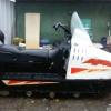 CAM00640