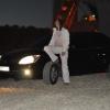 Вновь, вечерний выезд к водичке 06.06.2011 г.