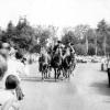 Празднование 750 лет Можайска (10). Фото В.Уколова