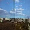 Улица Павлова. 1980г..jpeg