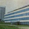 Корпуса МПК. 1979-80гг.