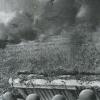 Готовы встретить фашистские танки. Горки. Октябрь 1941г.