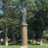 Памятник святителю Николе Можайскому. 1998 г.
