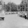 Празднование 750 лет Можайска (1). Фото В.Уколова