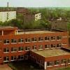Можайск. Здание дома быта. 1980-81 гг. Фото В.Тихомировой