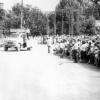 Празднование 750 лет Можайска (5). Фото В.Уколова