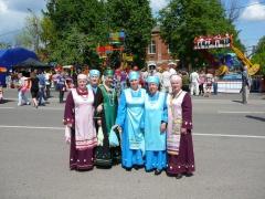 780 лет Можайска 22.05.2011г. (44)