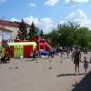 780 лет Можайска 22.05.2011г. (2)