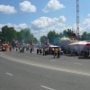 780 лет Можайска 22.05.2011г. (33)