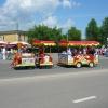 780 лет Можайска 22.05.2011г. (30)