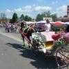 780 лет Можайска 22.05.2011г. (25)
