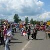 780 лет Можайска 22.05.2011г. (46)