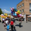 780 лет Можайска 22.05.2011г. (8)