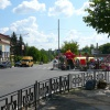 780 лет Можайска 22.05.2011г. (4)
