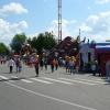 780 лет Можайска 22.05.2011г. (35)