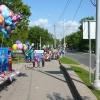 780 лет Можайска 22.05.2011г. (63)