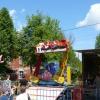 780 лет Можайска 22.05.2011г. (42)