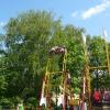 780 лет Можайска 22.05.2011г. (41)