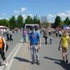 780 лет Можайска 22.05.2011г. (27)