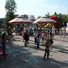 780 лет Можайска 22.05.2011г. (70)