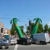 780 лет Можайска 22.05.2011г. (6)