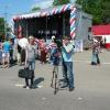 780 лет Можайска 22.05.2011г. (37)