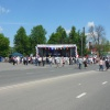 780 лет Можайска 22.05.2011г. (31)