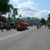 780 лет Можайска 22.05.2011г. (23)