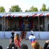 780 лет Можайска 22.05.2011г. (84)