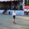 780 лет Можайска 22.05.2011г. (85)