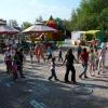 780 лет Можайска 22.05.2011г. (73)