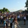780 лет Можайска 22.05.2011г. (87)