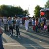 780 лет Можайска 22.05.2011г. (89)