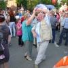 780 лет Можайска 22.05.2011г. (95)