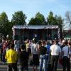 780 лет Можайска 22.05.2011г. (79)