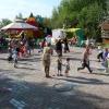 780 лет Можайска 22.05.2011г. (74)