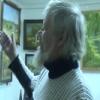 Баснев Владимир