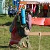 """Фестиваль """"Путь к себе"""" в Этномире"""