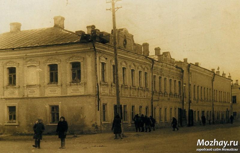 Московская 18-2.jpg