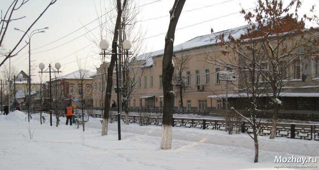 Московская 18-3.jpg