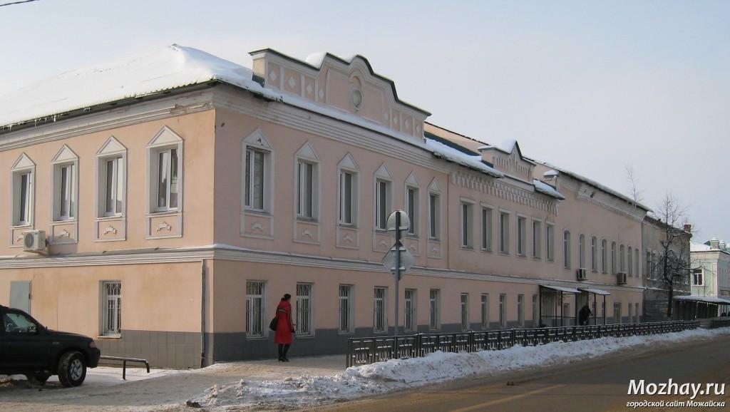 Московская 18-1.jpg