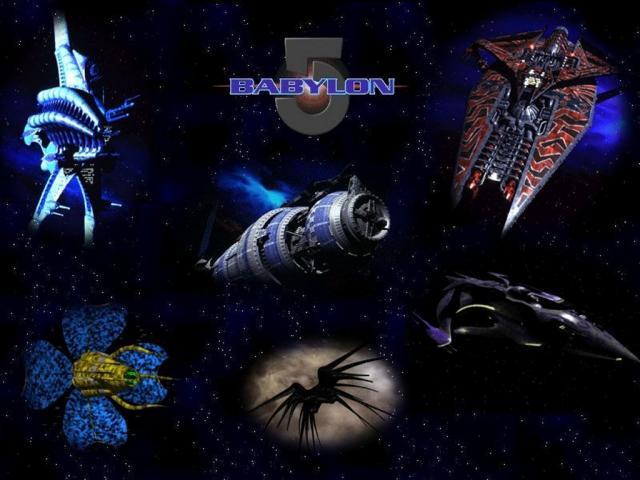 Babylon%205%2001.jpg