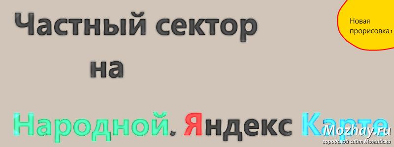 обложка_1.png